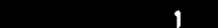 Esthétique Noémi Léger